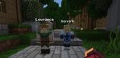Minecraft Diaries Season 2 Episode 94 Screenshot0