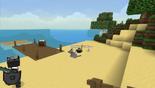 Minecraft Diaries Season 1 Episode 7 Screenshot12