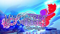 MyStreet 5 1
