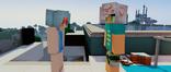MyStreet Season 2 Episode 21 Screenshot30