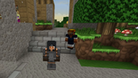 Minecraft Diaries Season 1 Episde 3 Screenshot7