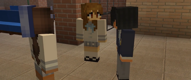 File:MyStreet Phoenix Drop High Episode 24 Screenshot20.png
