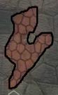 Shad symbol