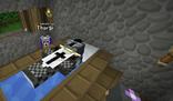 Minecraft Diaries Season 1 Episode 20 Screenshot7