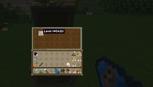 Minecraft Diaries Season 1 Episode 22 Screenshot4
