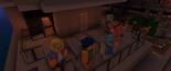 MyStreet Season 2 Episode 25 Screenshot50