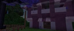 Aphmau's House
