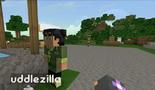 Minecraft Diaries Season 1 Episode 20 Screenshot11
