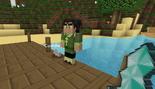 Minecraft Diaries Season 1 Episode 20 Screenshot5