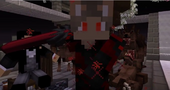 Shadow Knight Laurance