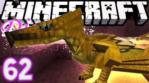 Jeweled Cavern Minecraft Diaries S2 Ep
