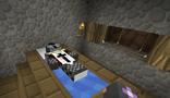 Minecraft Diaries Season 1 Episode 21 Screenshot3