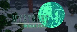 MyStreet4 - Season Title