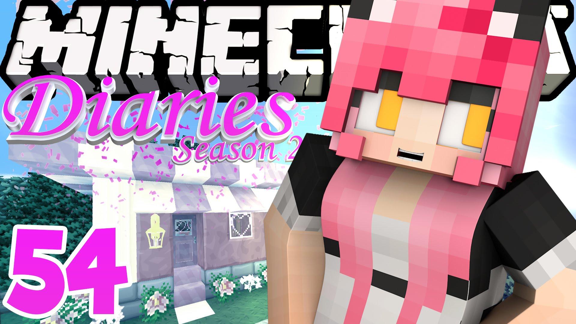 Best Wallpaper Minecraft Aaron - latest?cb\u003d20150930192702  Pic_624334.jpg/revision/latest?cb\u003d20150930192702