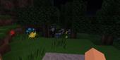 Minecraft Diaries Season 2 Episode 94 Screenshot12