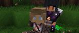Minecraft Diaries Season 1 Episode 100 Screenshot47