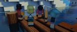 MyStreet Detours! Episode 1 Screenshot