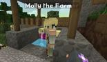 Minecraft Diaries Season 1 Episode 1 Screenshot7