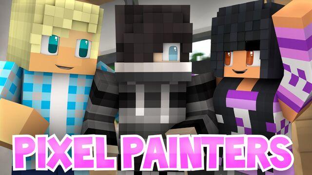 File:Pixel Painters 3.jpg