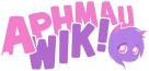 Aphmau Wiki