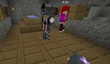 Minecraft Diaries Season 1 Episode 22 Screenshot8