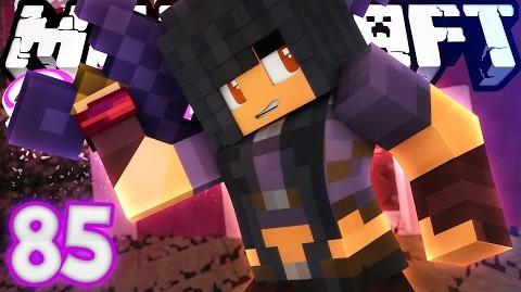 The Next Step - Minecraft Diaries -S2-The Next Step