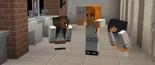 MyStreet Phoenix Drop High Episode 26 Screenshot11