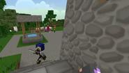 Minecraft Diaries Season 1 Episode 10 Screenshot4