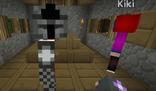 Minecraft Diaries Season 1 Episode 22 Screenshot7