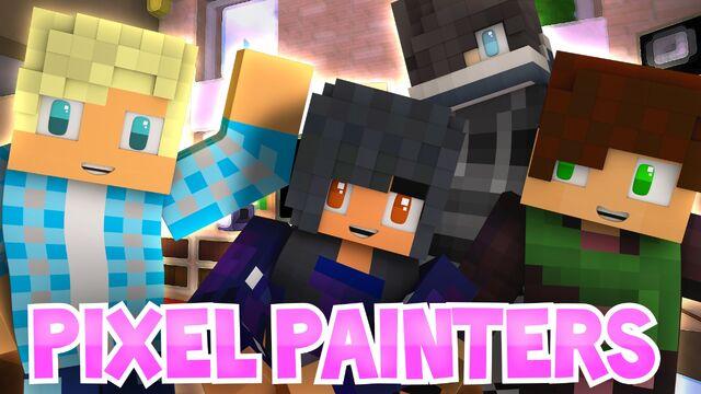 File:Pixel Painters 6.jpg