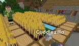 Minecraft Diaries Season 1 Episode 21 Screenshot5