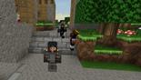 Minecraft Diaries Season 1 Episde 3 Screenshot8