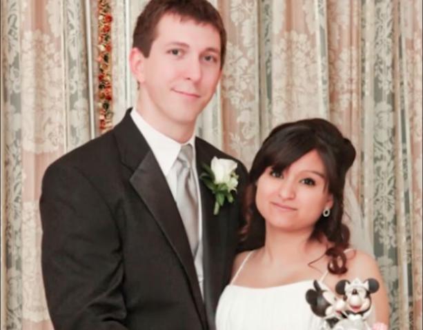 File:Wedding Photo.png