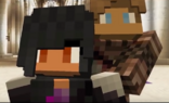 Laurence and Aphmau