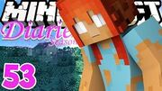 Oh noes Laurance is Blind