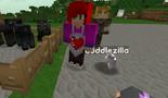Minecraft Diaries Season 1 Episode 10 Screenshot7