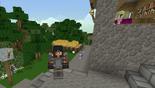Minecraft Diaries Season 1 Episode 7 Screenshot
