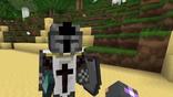 Minecraft Diaries Season 1 Episode 7 Screenshot11