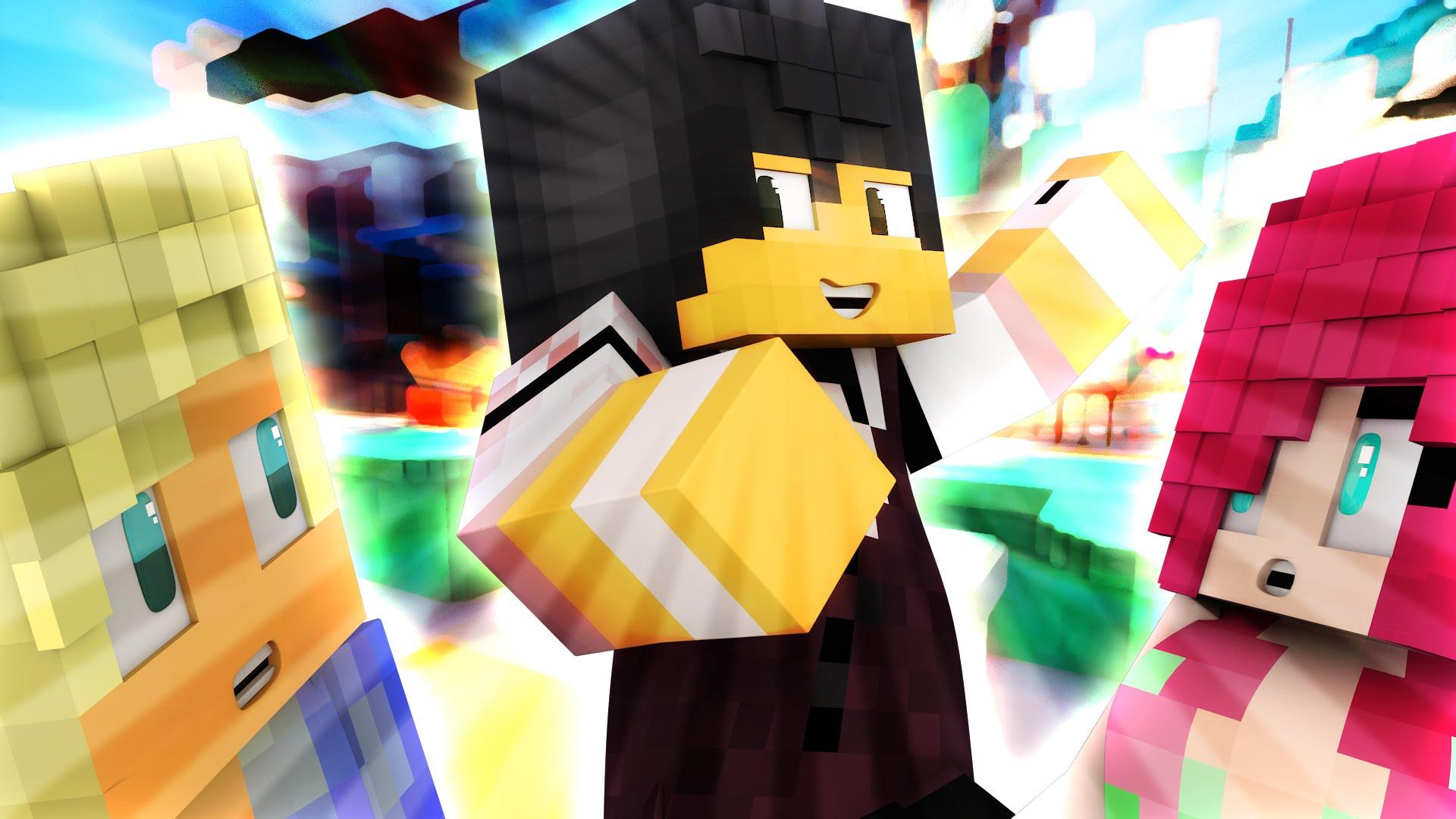 Best Wallpaper Minecraft Aaron - latest?cb\u003d20160705195915  Pic_624334.jpg/revision/latest?cb\u003d20160705195915