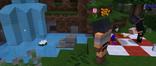 Minecraft Diaries S2Ep77 Screenshot0