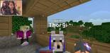 Minecraft Diaries Season 1 Episode 5 Screenshot