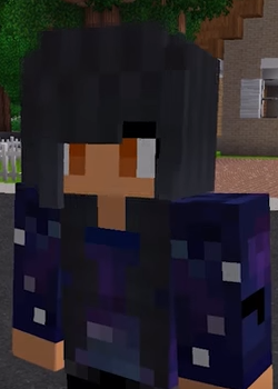MyStreet Aphmau Regular