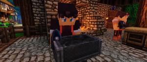 Dreams of Estorra Episode 1 Screenshot1