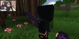 Minecraft Diaries Season 1 Episode 100 Screenshot31