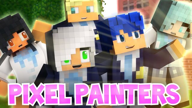 File:Pixel Painters 11.jpg