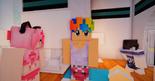 MyStreet Season 2 Episode 9 Screenshot43