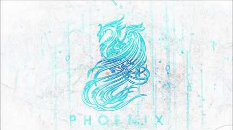 Intro Outro of Phoenix Drop High; Horror