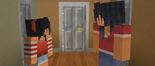 MyStreet Phoenix Drop High Episode 23 Screenshot34