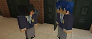 MyStreet Phoenix Drop High Episode 24 Screenshot46
