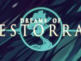 Dreams of Estorra